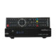 Linus OS Zgemma H.2S Two Dvb-S2 Satellite receiver