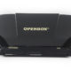 Openbox V9S HD Satellite Receiver