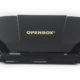 Openbox V9 HD Satellite Receiver